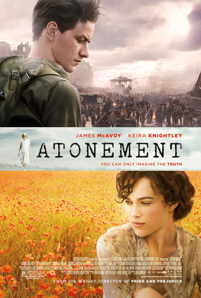 atonement_poster1