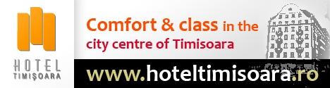 hotel-timisoara