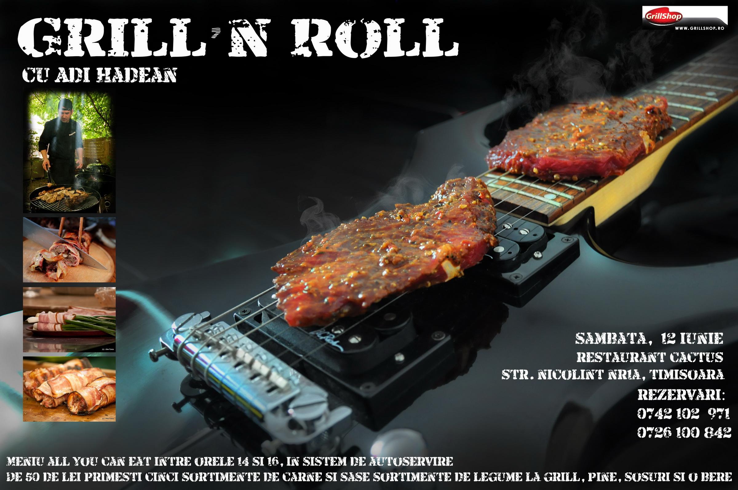 grillnroll-1