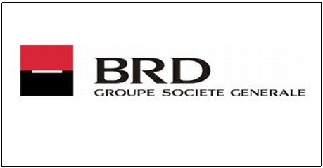 15325_brd_logo_450