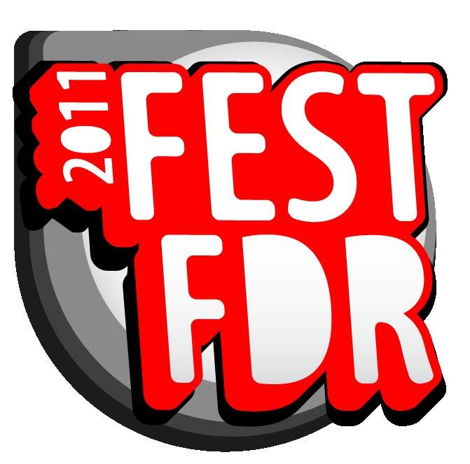 FDR-FEST