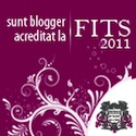 banner-blogger150x150