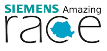 image-2011-05-9-8604530-46-siemens-amazing-race