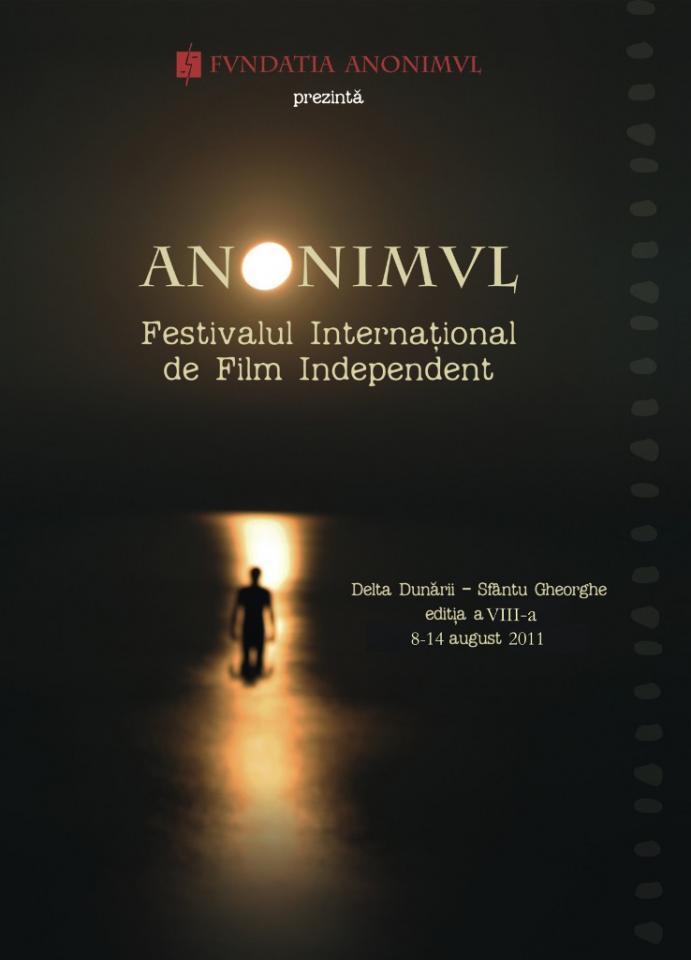 anonimul 2011