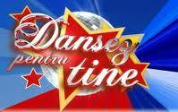 Dansez_pentru_tine