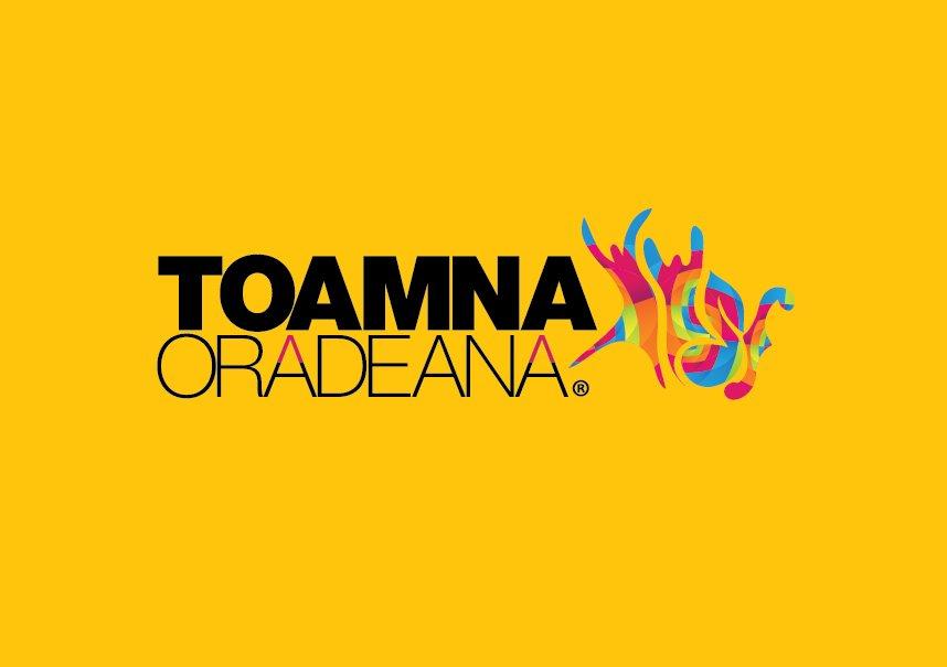 logo TO