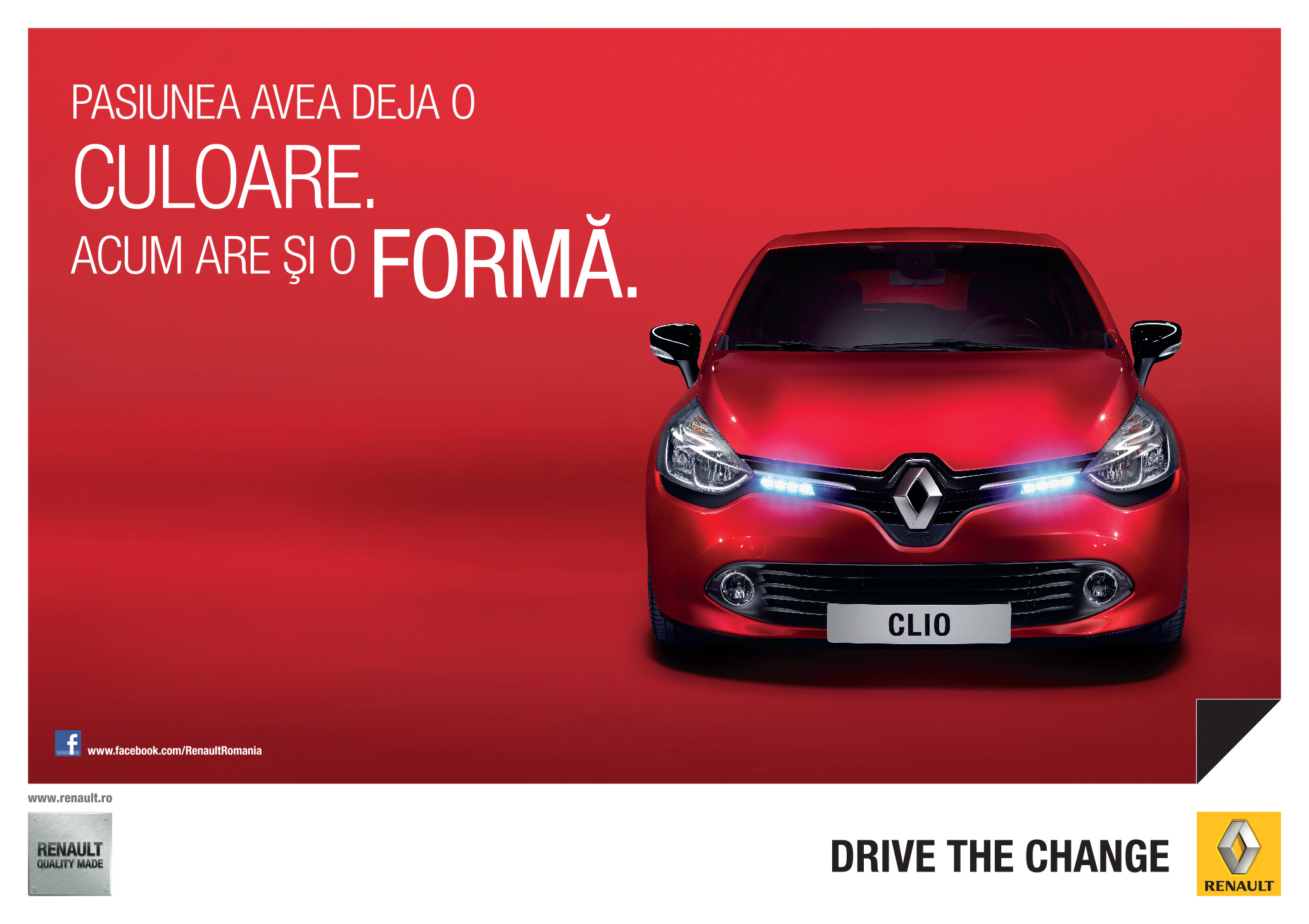 Poster Clio4 front v2 680x480