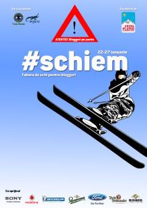 poster schiem final