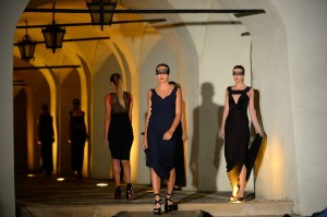 Feeric Fashion Days 3