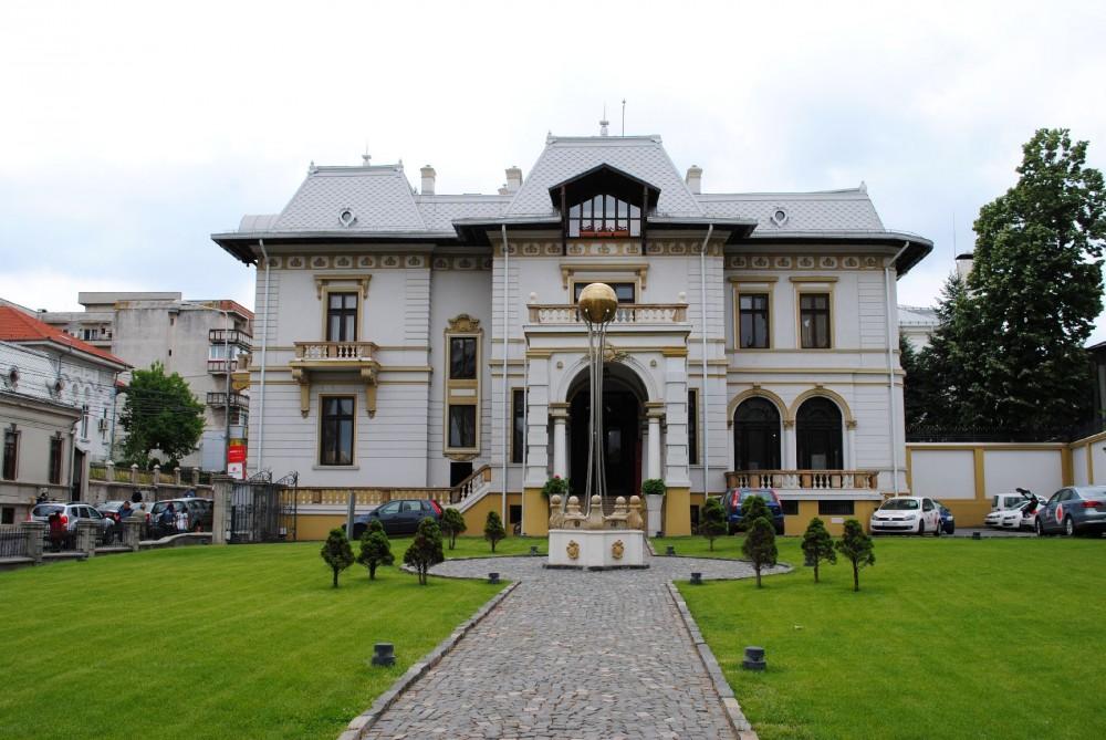 Casa-Constantin-Valimarescu