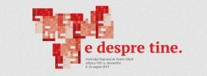 Ideo Ideis 2013