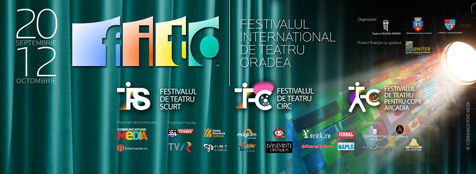 Cover FB FITO2013