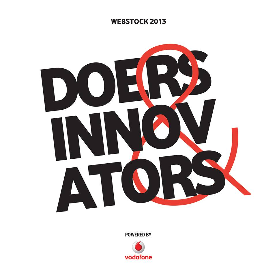 Doers & Innovators