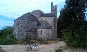 Biserica Sf. Toma Rovinj Croatia
