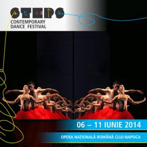 Steps Dance Festival