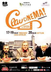 afis_ceau_cinema final