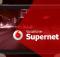 vodaffone supernet