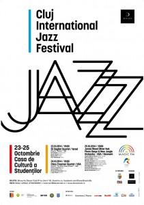 DIESEL-ClujInternationalJazzFestival