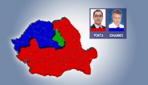 harta-vot-2014
