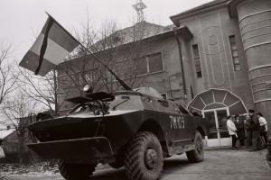 Duma 037