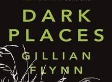 DarkPlaces1