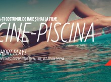 CinePiscina_FB_cover