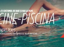 CinePiscina_FB_cover