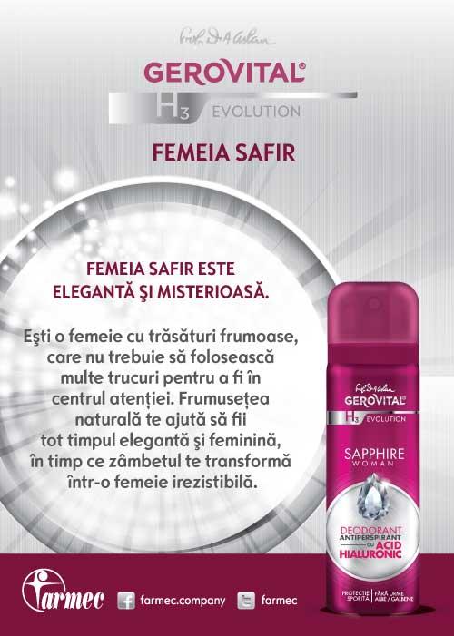 cartolina_femei_gh3_evo_deo_safir