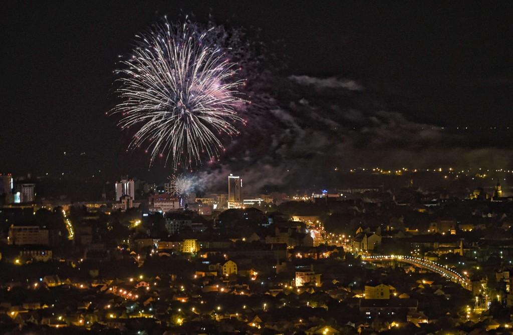 Artificii©Sebastian Marcovici06132015