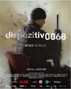 Dispozitiv0068
