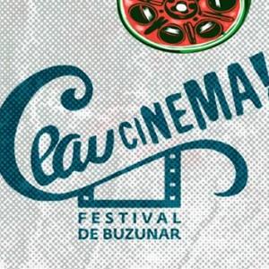 ceau cinema