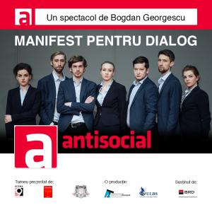 AntiSocial-kv-BOGDAN