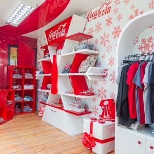 Caravana Coca-Cola (4)