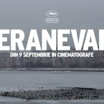 DIN 9 SEPTEMBRIE IN CINEMA