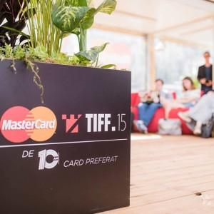 tiff mastercard