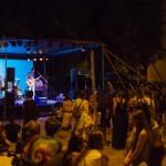 concert urma_ziua 1_vlad catana (3)