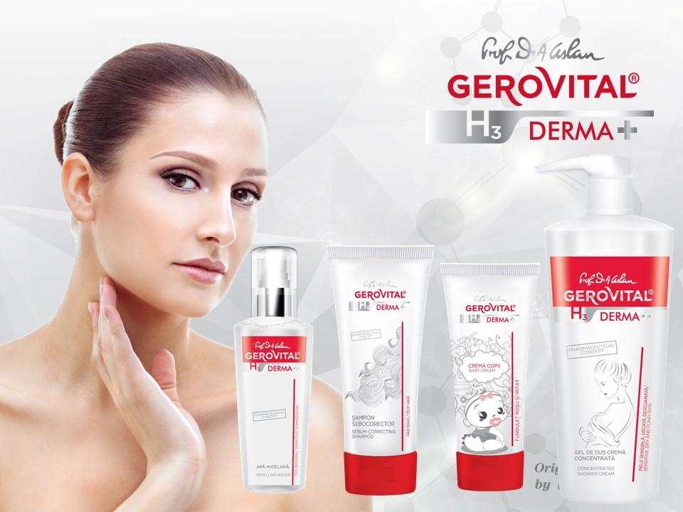 gerovital-derma-produse-2015