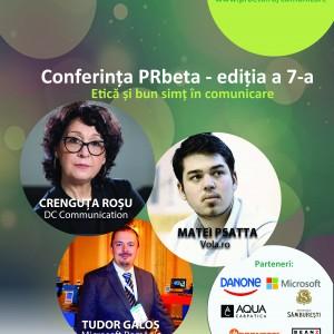 afiș speakeri 2017 - 1