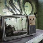 television-urban-decay-tv