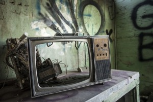 television-urban-decay-tv