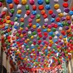 ronda-andaluzia-festival-lantern