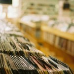 interior-of-store-with-vinyl-records
