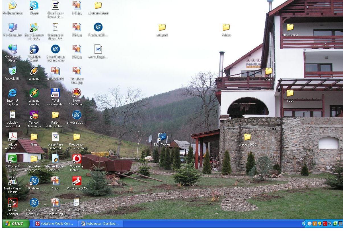 desktop_junior