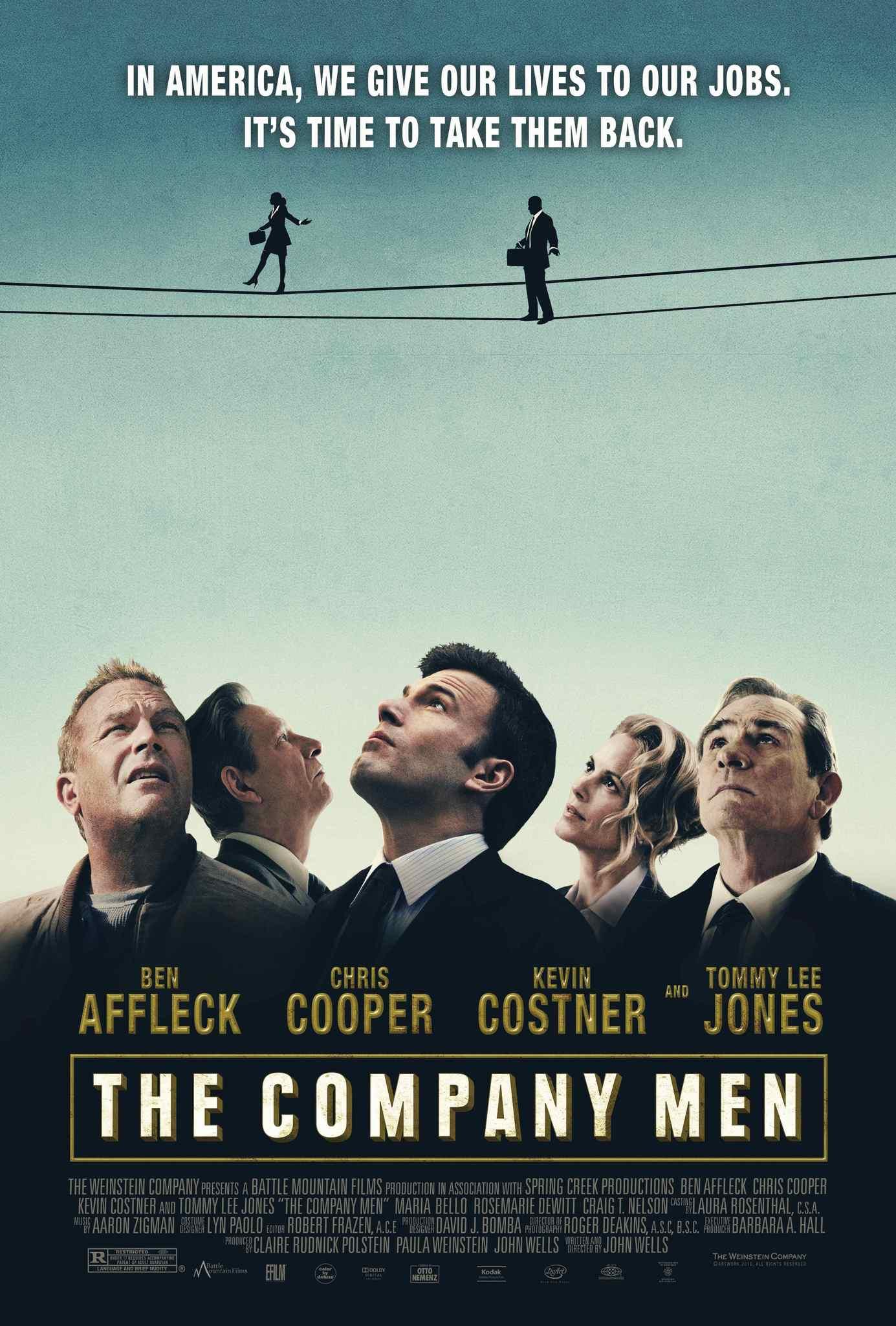 the-company-men-6