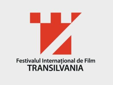 festival_de_film_tiff_2011