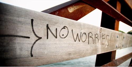 no-worries