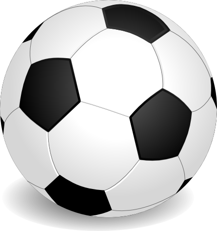 minge-fotbal