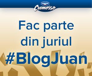juriu Blogjuan