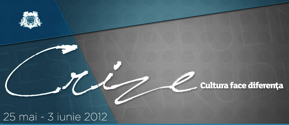 Crize - FITS 2012
