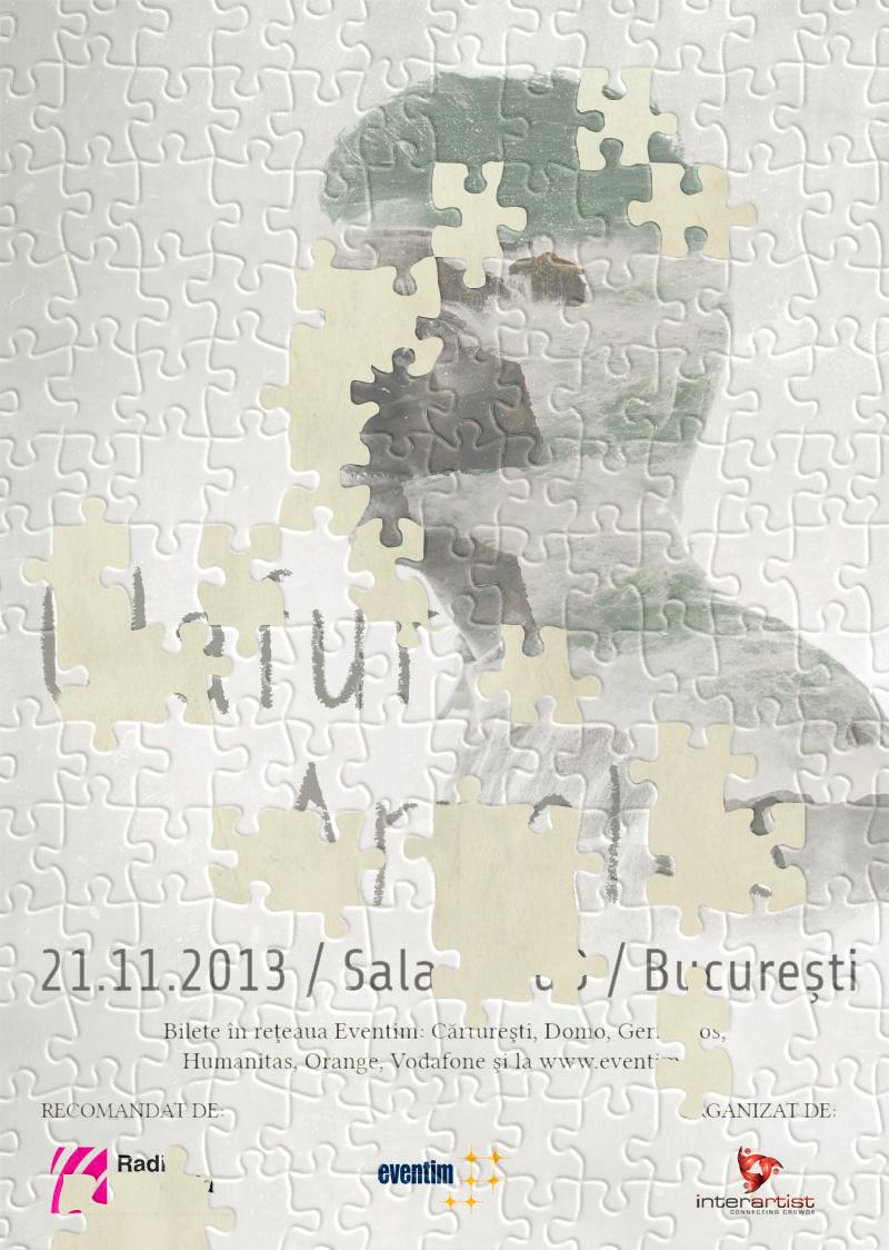 6 Sambata 22.06 - Afis web OA teaser puzzle v2